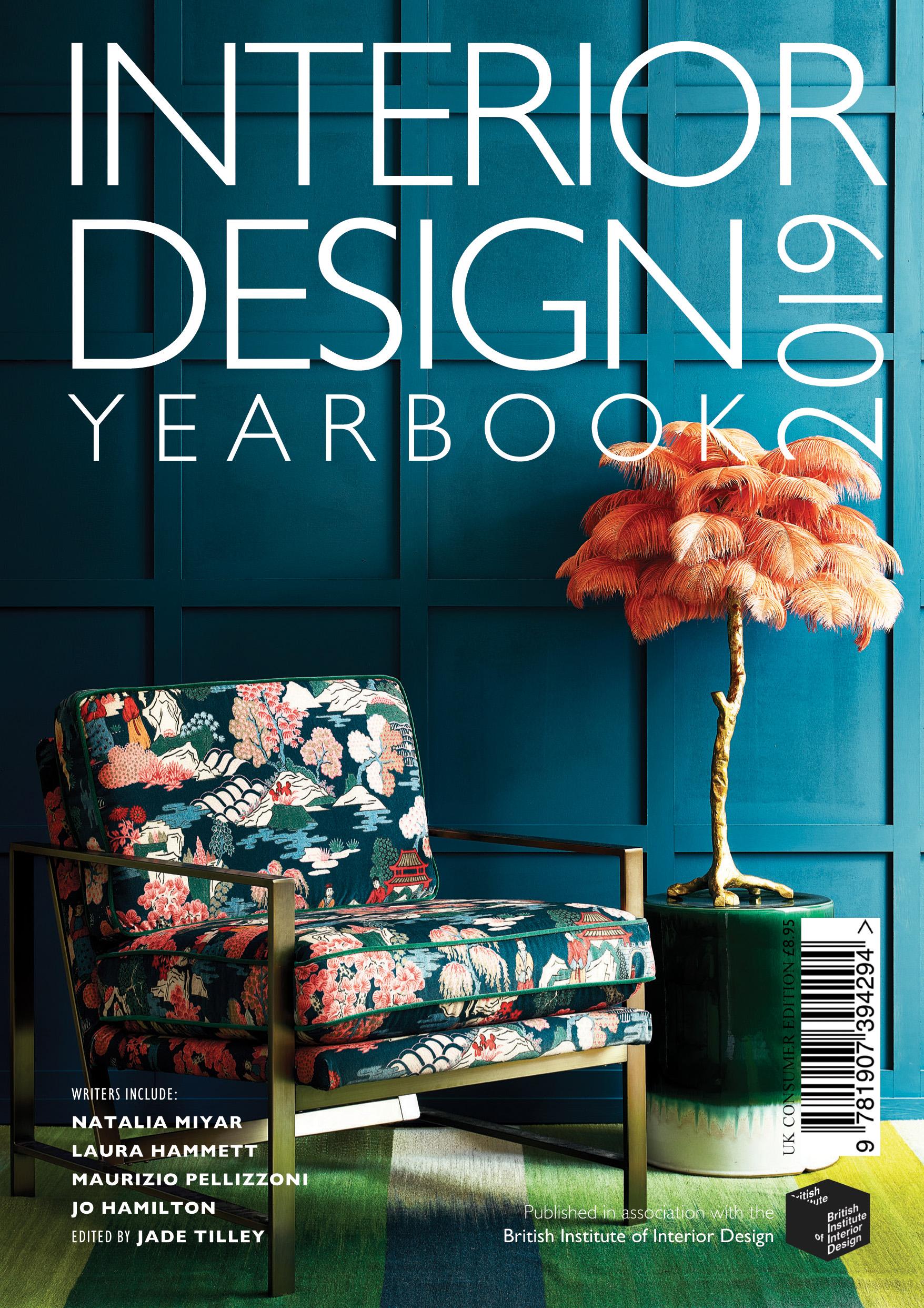 Job book biid interior design the