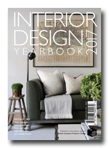 Interior Design Yearbook READ ONLINE